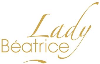 Lady Beatrice